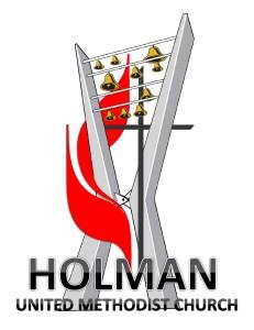 HOLMAN_LOGO_with_name
